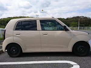 ピノ  HC24Sのカスタム事例画像 TAKOYAKIさんの2018年10月14日13:45の投稿