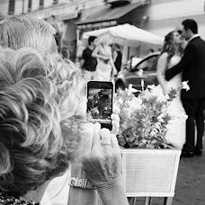 Wedding photographer Mario Montebello (montebello). Photo of 02.04.2015