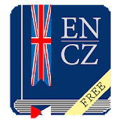 English-Czech Dictionary Free