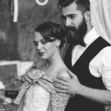 Wedding photographer Pavel Khlopin (Sowest). Photo of 06.02.2015
