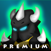 [Premium] Protect the Hero - Tower Defense