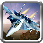Ultimate F15 Fighter Simulator 1.0 Apk