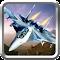 Ultimate F15 Fighter Simulator 1.0 Apk