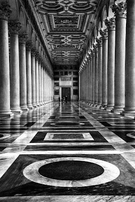 San Pietro e Paolo, Roma di Viola1