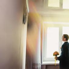 Wedding photographer Zarina Markel (ZarinaMarkel). Photo of 06.08.2014