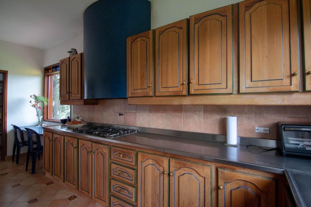 casas en venta poblado 585-24375