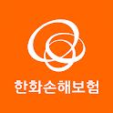 한화손해보험 icon