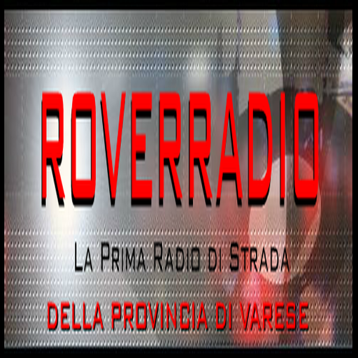 Rover Radio