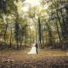 Wedding photographer Matteo Conti (contimatteo). Photo of 22.11.2016
