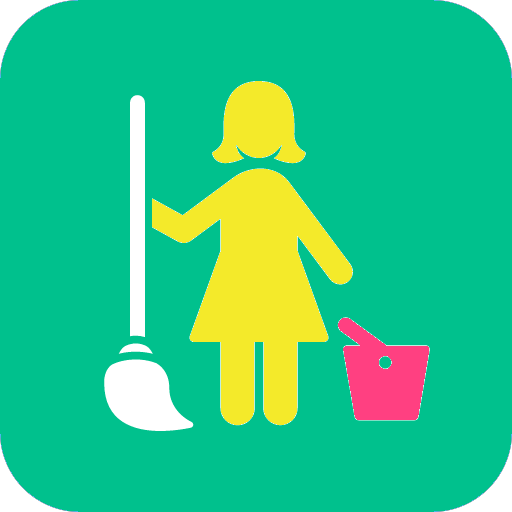 Junk Cleaner -Phone Cleaner & Empty Folder Cleaner apk