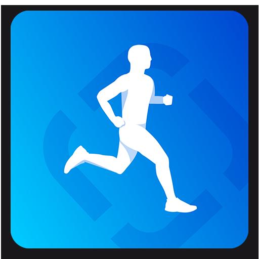Runtastic Running App & Run Tracker