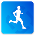 Runtastic Running App & Run Tracker download
