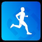 Runtastic Laufen, Joggen und Fitness Tracker icon