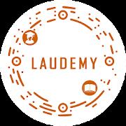Laudemy