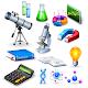 تمارين وحلول فيزياء وكيمياء اولى باكالوريا علوم Download for PC Windows 10/8/7