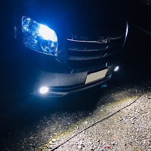 ノア ZRR70Gのカスタム事例画像 ひろさんの2020年01月13日02:02の投稿