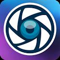 Instafoto icon