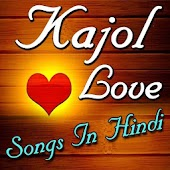 Kajol Love Songs