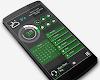 screenshot of Elegant Launcher 2 - 2019, Free Launcher Theme
