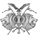 Khalsa Online icon