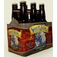 Logo of SweetWater Festive Ale
