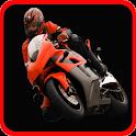 Motorcycles Ringtones Sounds icon