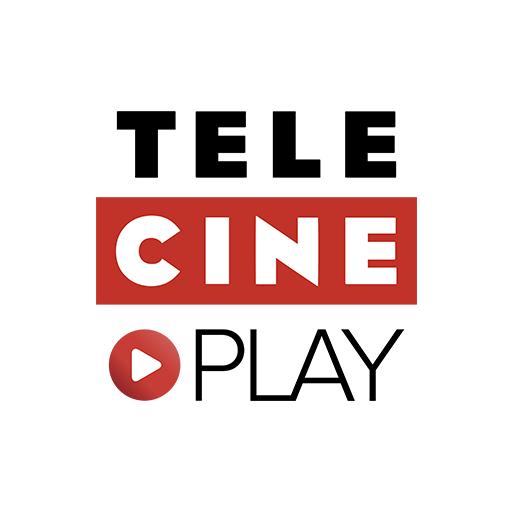 Telecine Play - Filmes Online Android APK Download Free By Telecine Programação De Filmes Ltda.