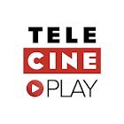 Telecine Play - Filmes Online icon
