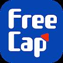 FreeCap