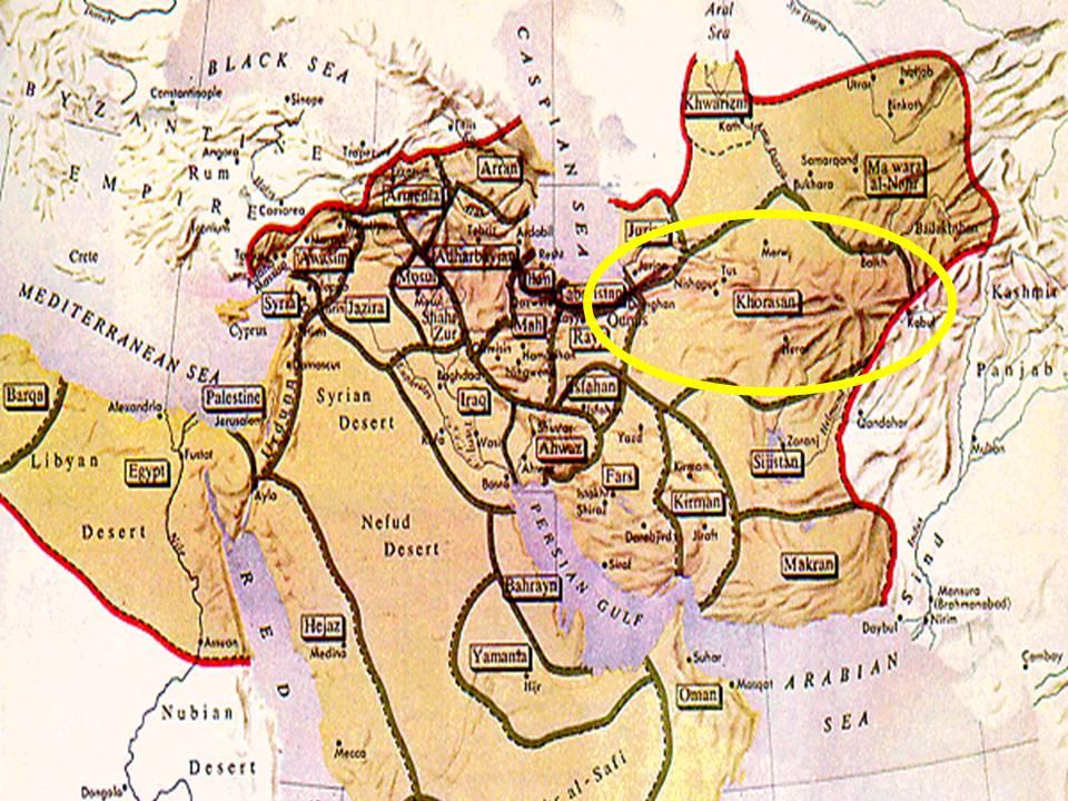 Khorasan_highlight.jpg