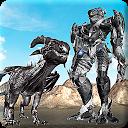 Dragon Transform Robot 1.0.18