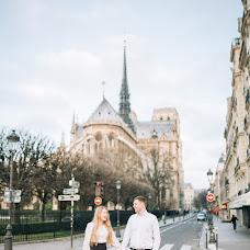 Wedding photographer Elena Motuz (elenam). Photo of 29.03.2018