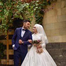 Wedding photographer Esen Yunus (EsenYunus). Photo of 05.11.2018