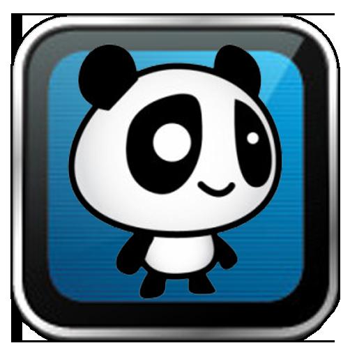 Panda Hunter Free