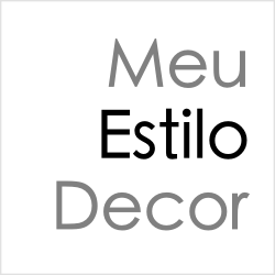 Logo MeuEstiloDecor