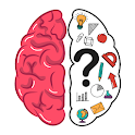 Brain Challenge - Think Outside icon