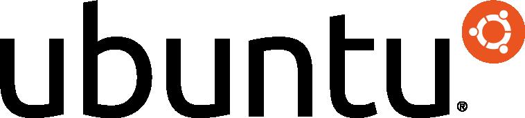 ubuntu_black-orange_hex.png