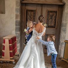 Wedding photographer Linda Otterstedt (LindaOtterstedt). Photo of 12.11.2019