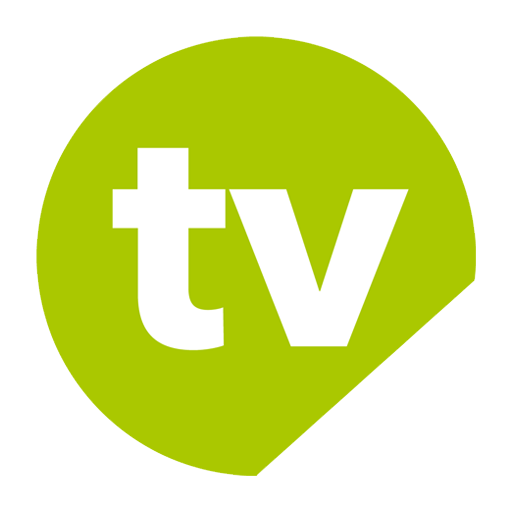 Selfnet TV Android APK Download Free By 4NET.TV Solutions A.s.