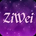 Flying Star Zi Wei Dou Shu EN icon
