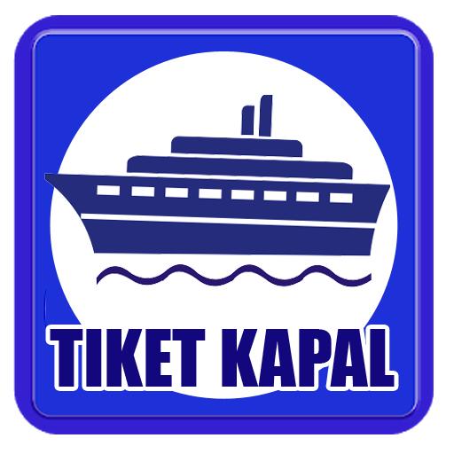 Tiket Kapal Cek Pesan Aplikasi Di Google Play