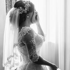 Wedding photographer Sergey Zorin (szorin). Photo of 18.09.2018