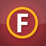 FentaTIPS Icon