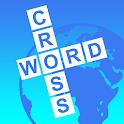 World's Biggest Crossword icon