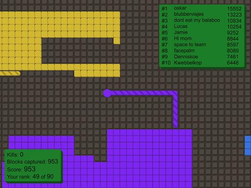 splix.io filehippodl screenshot 4