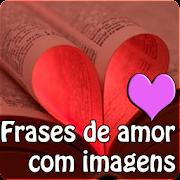 App Frases de Amor com imagens APK for Windows Phone