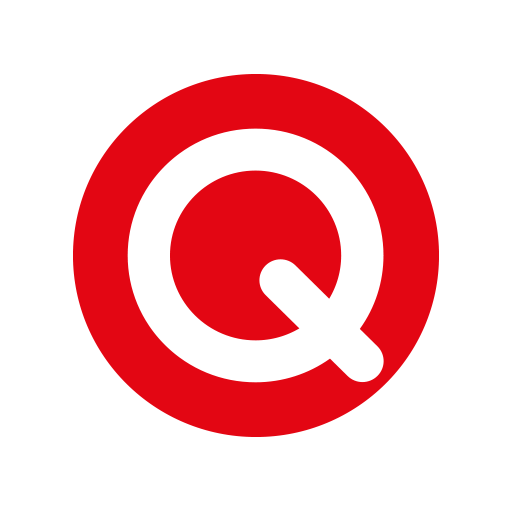 ⭐⭐⭐⭐⭐  Qpony - Kupony, gazetki, promocje, okazje avatar image