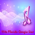 Hits Florida Georgia Line icon