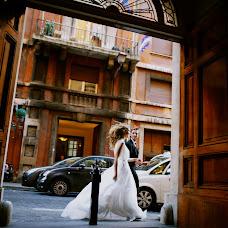 Wedding photographer Igor Shevchenko (Wedlifer). Photo of 30.11.2016