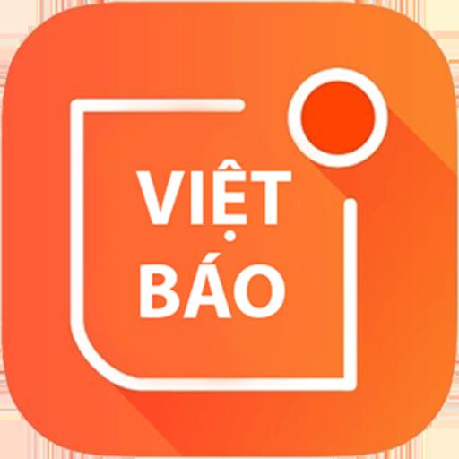Báo Việt - Đọc báo & tin tức nhanh chóng